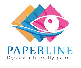 Pic-of-paperline-pak2